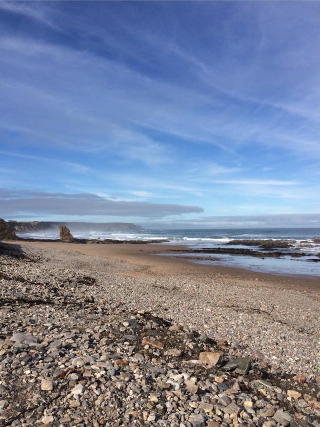 Cullen Beach7165