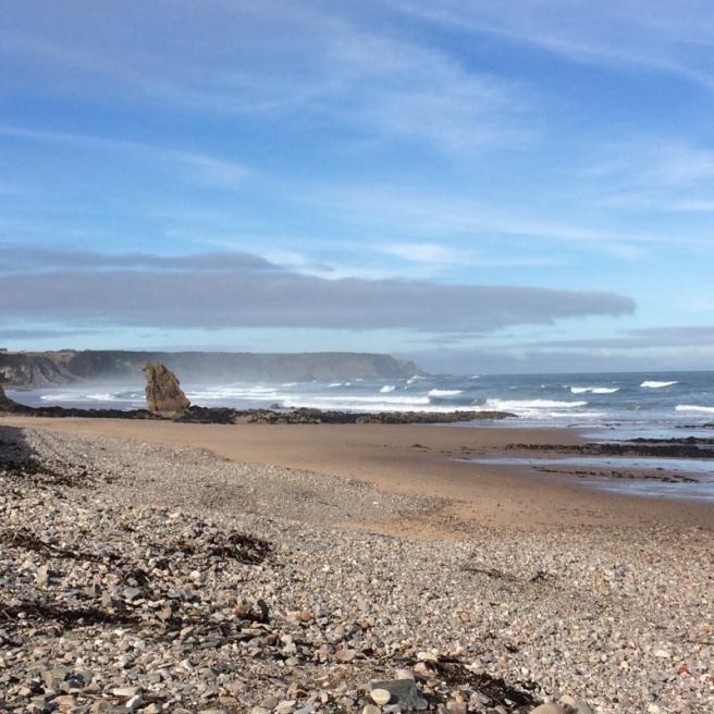 Cullen Beach7167