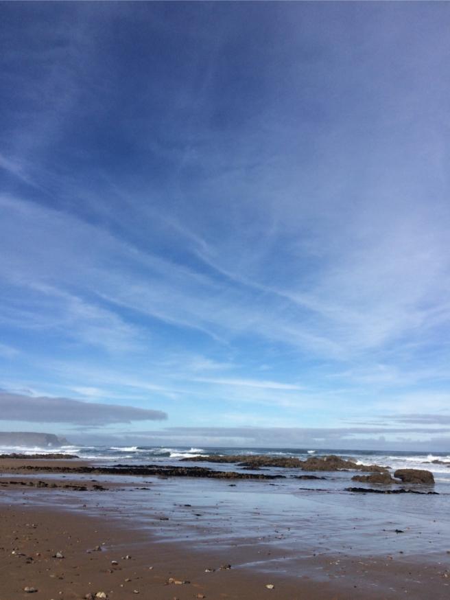 Cullen Beach7168
