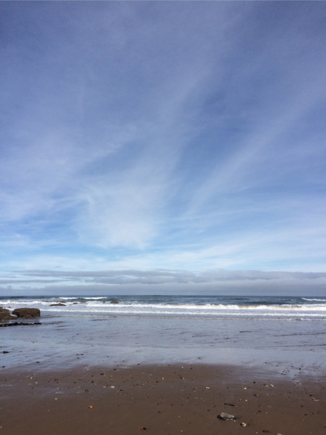 Cullen Beach7169