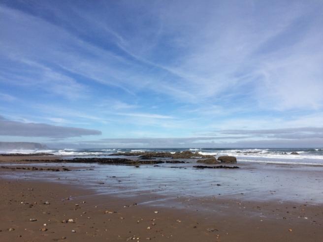 Cullen Beach7170