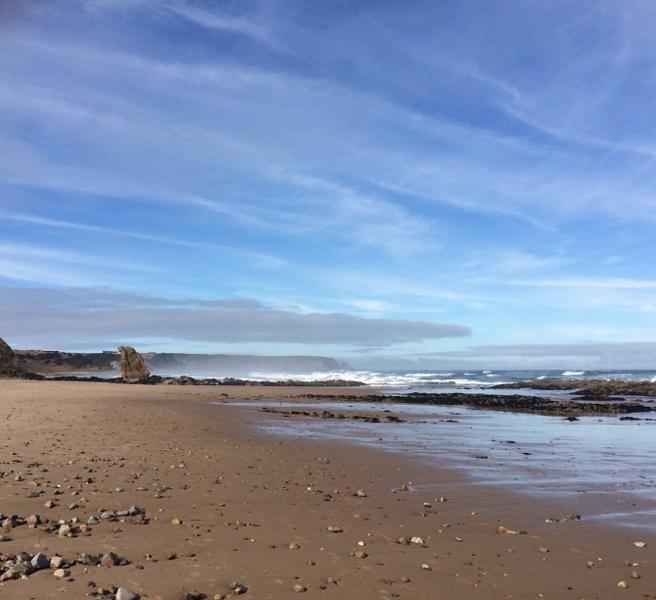 Cullen Beach7171
