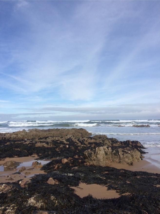 Cullen Beach7174