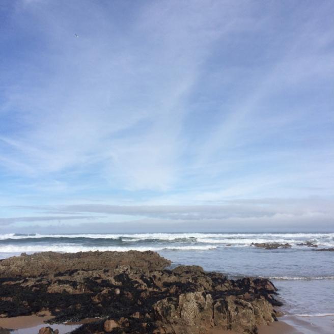 Cullen Beach7175