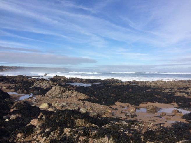 Cullen Beach7177