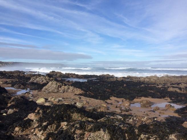 Cullen Beach7178