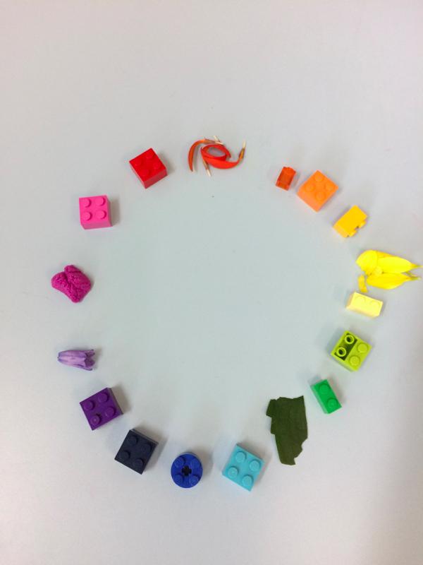 colour wheel challenge4980