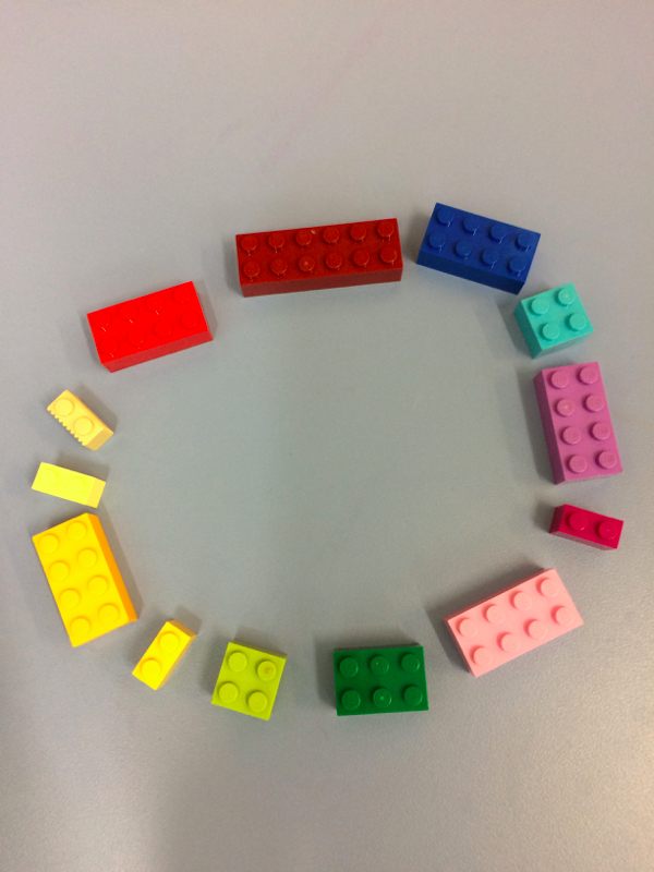colour wheel challenge4981
