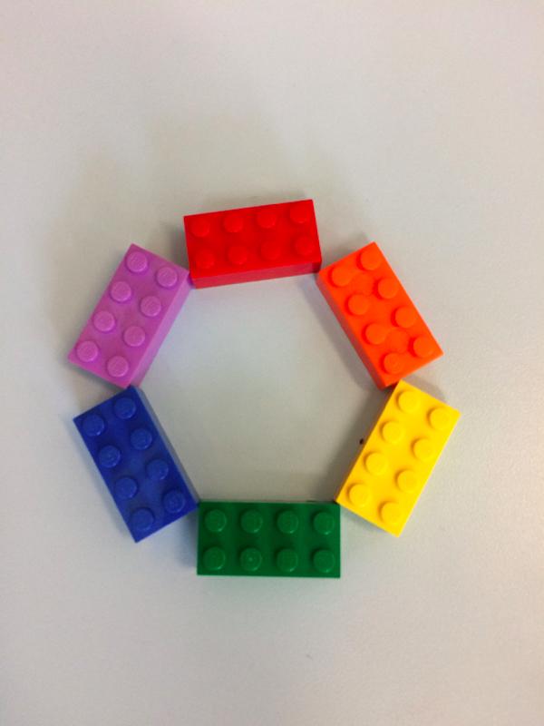 colour wheel challenge4982